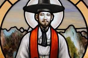 Santo do dia: Santo André Kim e companheiros mártires