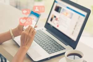 Ambiente digital não é uma rede de fios, mas de pessoas