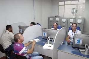 Prefeitura de Manhuaçu inova no atendimento à população
