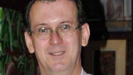 Dr.Fabio Araujo de Sa fala sobre a pandemia do coronavírus
