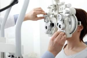 Dia Mundial da Saúde Ocular reforça a importância do oftalmologista na prevenção de doenças