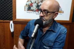 Canta Brasil: Gerente executivo da ACIAM fala sobre  Liquida Manhuaçu