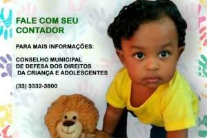 Solidariedade: você sabia que seu imposto de renda pode ajudar crianças em Manhuaçu?