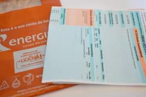 Consumidor tem até o dia 20 de julho para apresentar contas de energia elétrica abusivas ao Procon Manhuaçu